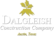 Dalgleish Construction Company