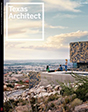Texas Architect – May/June 2016